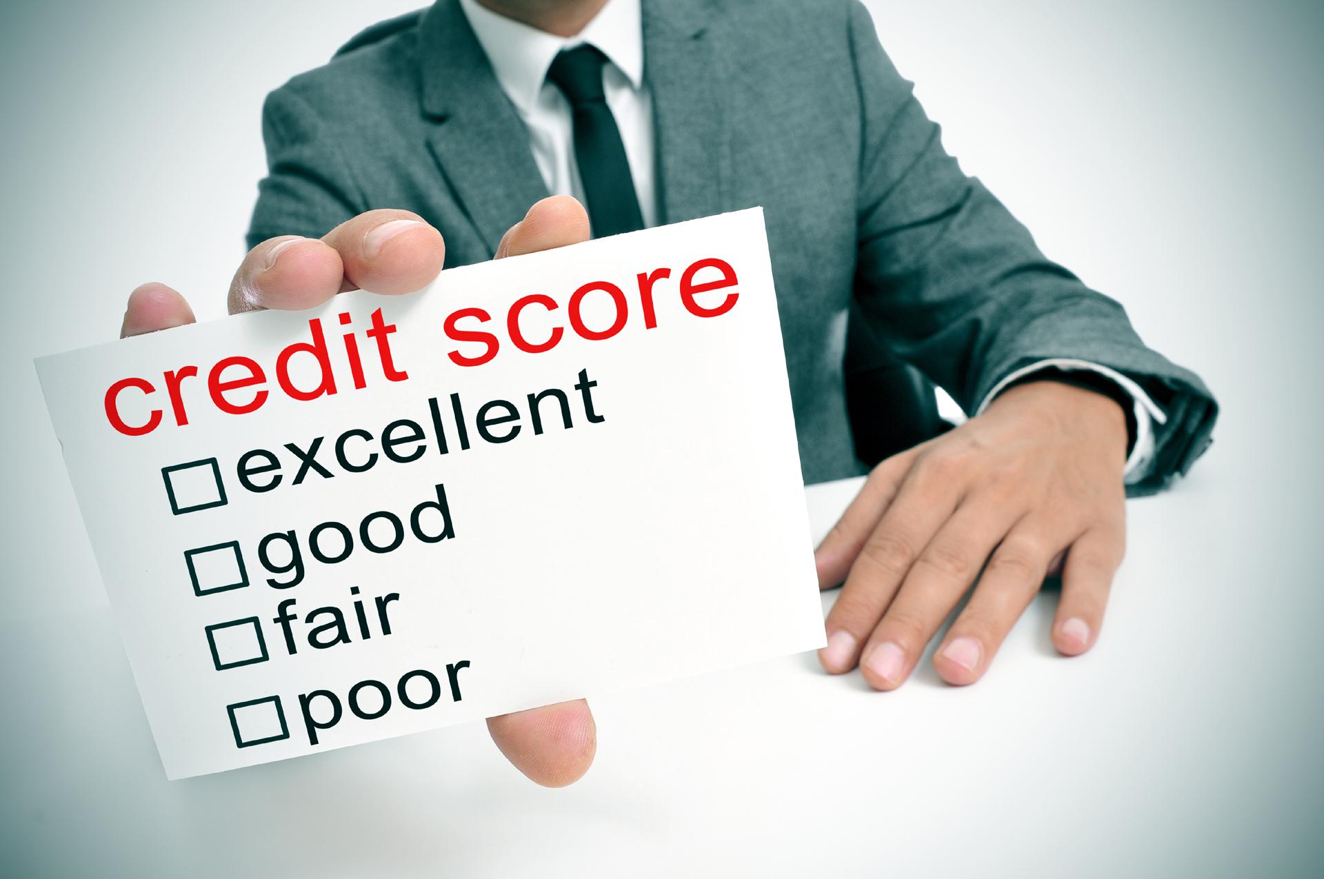Bad Credit Mortgages Somerset