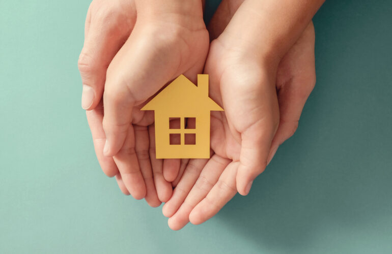 Help To Buy Mortgages Somerset