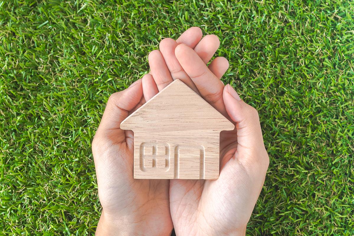 Home Insurance Somerset
