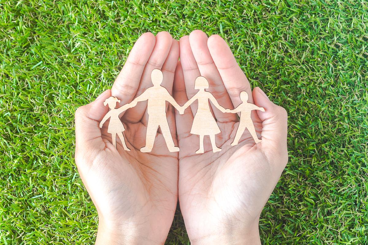 Life Insurance Somerset