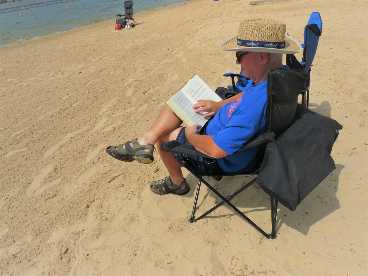 Retirement Interest Only (RIO) Somerset