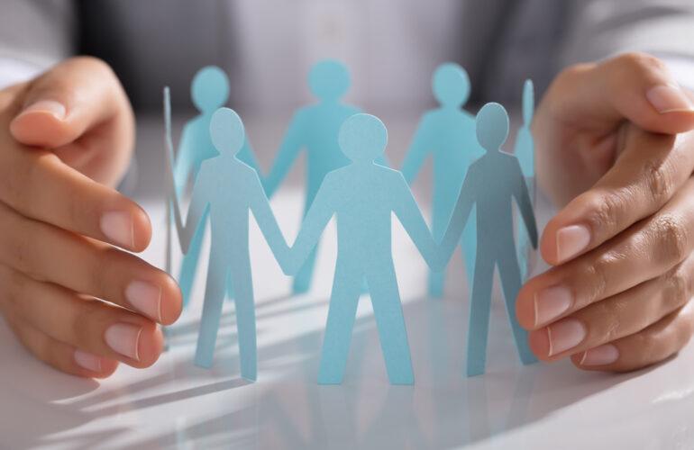 Shareholder Protection Somerset