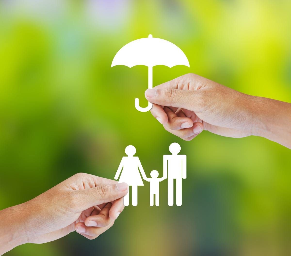 Term Life Insurance Somerset